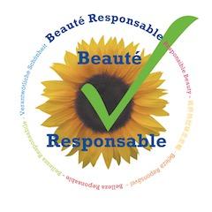 Beauté Responsable